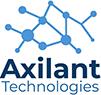 AXILANT TECHNOLOGIES Logo